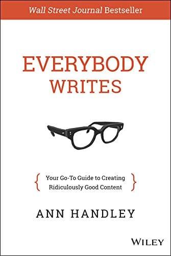 Les meilleurs livres pour apprendre le Copywriting ! 49
