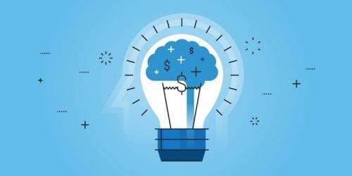 Comment créer, faire connaitre et vendre un eBook ? 6