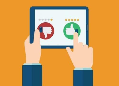 16 conseils pour obtenir plus d'avis clients sur vos produits et services ! 27