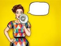 Décuplez la puissance vos textes et argumentaires en éliminant les mots faibles... chaque mot à un sens ! 3