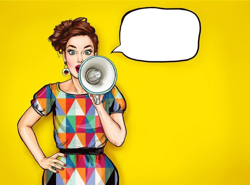 Décuplez la puissance vos textes et argumentaires en éliminant les mots faibles... chaque mot à un sens ! 13