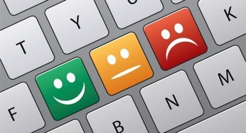 16 conseils pour obtenir plus d'avis clients sur vos produits et services ! 6