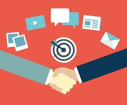 Stratégie SEO 2021 : comment sous-traiter efficacement la création de contenus à un rédacteur web ? 16