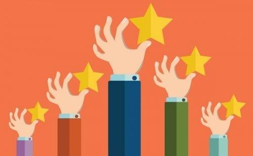 16 conseils pour obtenir plus d'avis clients sur vos produits et services ! 12