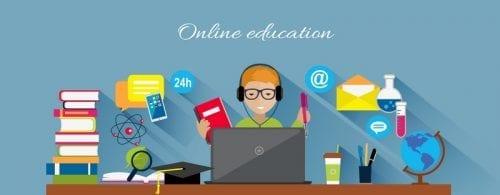 Comment créer, faire connaitre et vendre un eBook ? 9