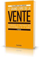 La bibliothèque idéale du commercial : les Meilleurs Livres sur la Vente ! 14