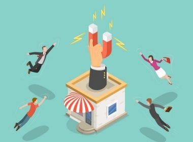 Comment repenser l'expérience client en magasin pour créer une expérience différenciante ? 4