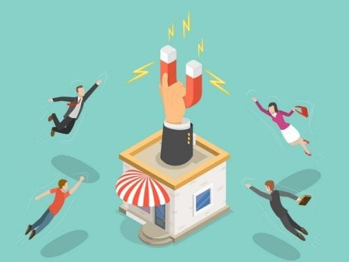 Comment repenser l'expérience client en magasin pour créer une expérience différenciante ? 6