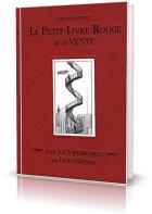 La bibliothèque idéale du commercial : les Meilleurs Livres sur la Vente ! 73