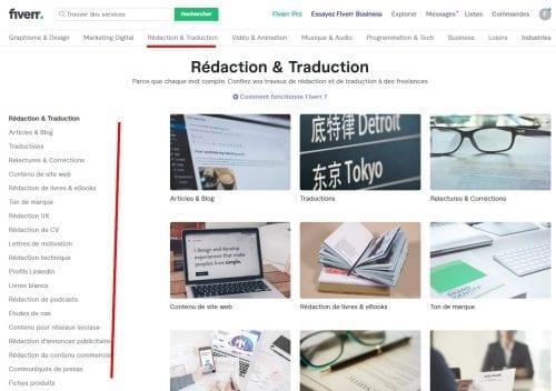 Stratégie SEO 2021 : comment sous-traiter efficacement la création de contenus à un rédacteur web ? 7