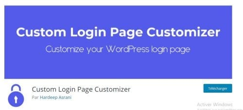 Les plugins Wordpress indispensables ! 27