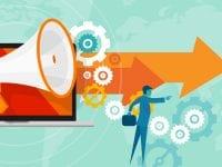 Augmentez votre chiffre d'affaires en optimisant simplement votre tunnel de vente ! 1