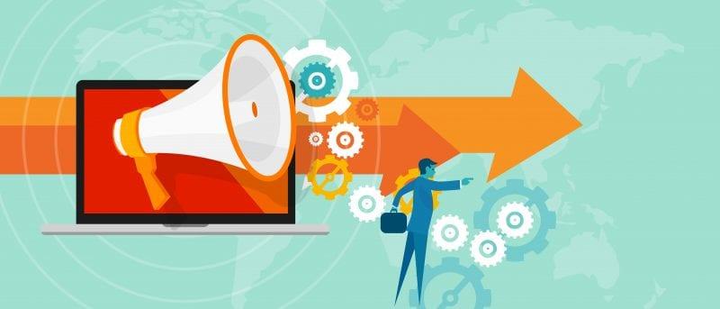 Augmentez votre chiffre d'affaires en optimisant simplement votre tunnel de vente ! 10