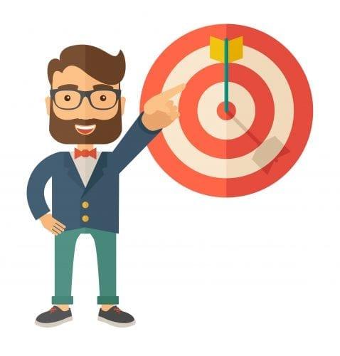 Comment faire une bonne présentation à des prospects ? 15