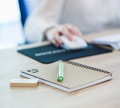 7 stratégies pour fidéliser vos clients et attirer l'attention de vos prospects avec des objets publicitaires ! 12