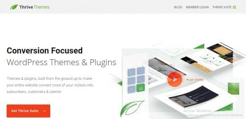 Les plugins Wordpress indispensables ! 23
