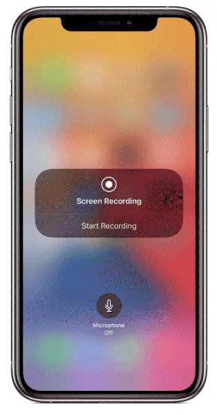 Le top 23 logiciels de screencast gratuits et payants pour faire de la capture d'écran 47
