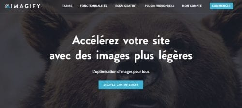 Les plugins Wordpress indispensables ! 42