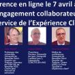 intervenants-conférence-engagement-client