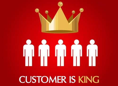 7 stratégies pour fidéliser vos clients et attirer l'attention de vos prospects avec des objets publicitaires ! 9