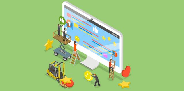 Le top 23 logiciels de screencast gratuits et payants pour faire de la capture d'écran 38