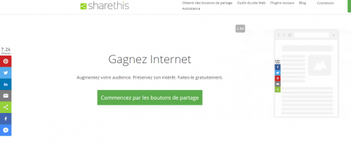 Les plugins Wordpress indispensables ! 11