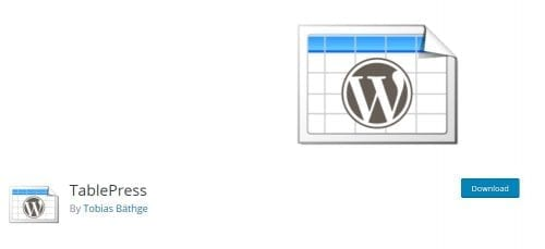 Les plugins Wordpress indispensables ! 46