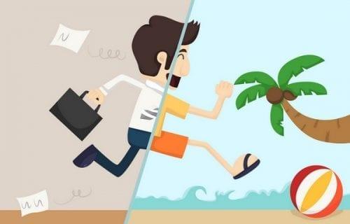 Logiciel devis facture : 17 conseils pour faire le bon choix et 5 erreurs à éviter ! 3