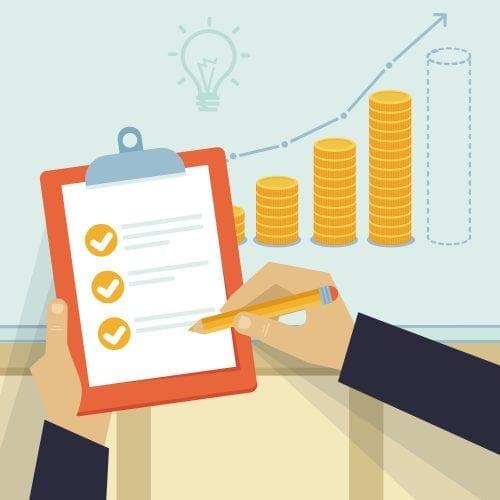 WiziShop dévoile un lexique e-commerce sur la vente en ligne ! 11