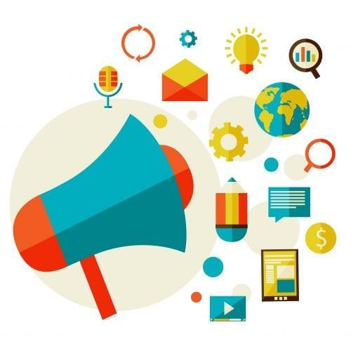 WiziShop dévoile un lexique e-commerce sur la vente en ligne ! 10