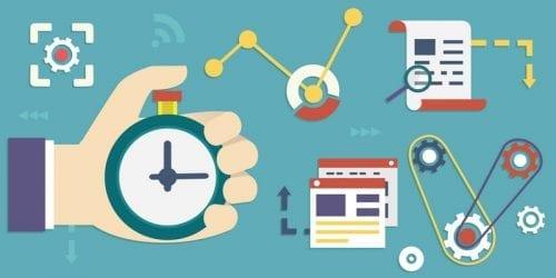 WiziShop dévoile un lexique e-commerce sur la vente en ligne ! 9