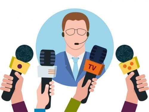 Comment promouvoir un événement en ligne ? 7