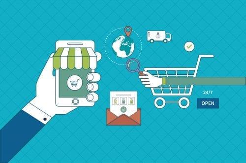 WiziShop dévoile un lexique e-commerce sur la vente en ligne ! 6