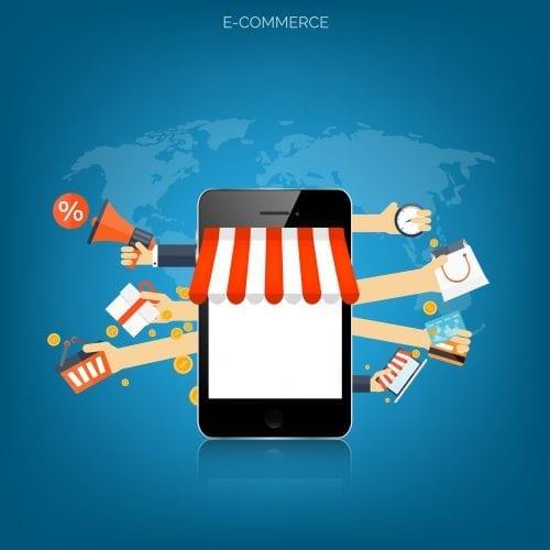 WiziShop dévoile un lexique e-commerce sur la vente en ligne ! 8