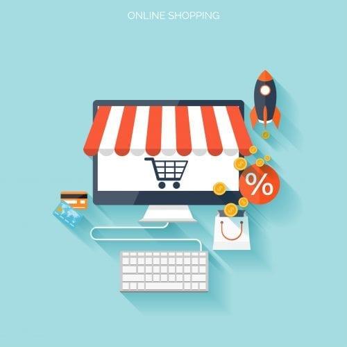 WiziShop dévoile un lexique e-commerce sur la vente en ligne ! 7