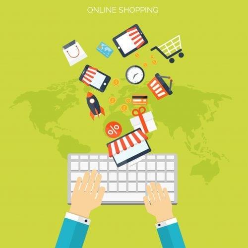 WiziShop dévoile un lexique e-commerce sur la vente en ligne ! 5