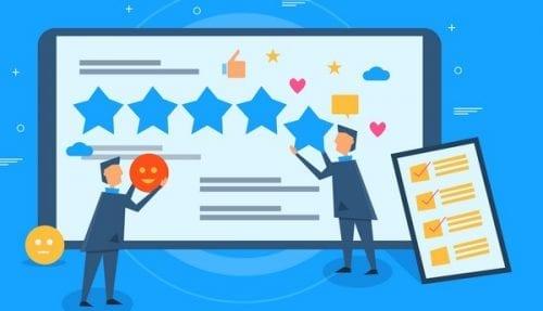 Comment manager l'expérience client ? 6