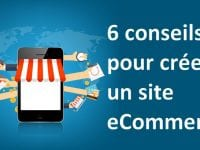 WiziShop dévoile un lexique e-commerce sur la vente en ligne avec les fondamentaux pour créer un site de vente en ligne ! 1