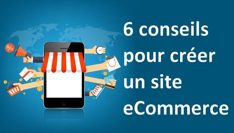 WiziShop dévoile un lexique e-commerce sur la vente en ligne ! 4