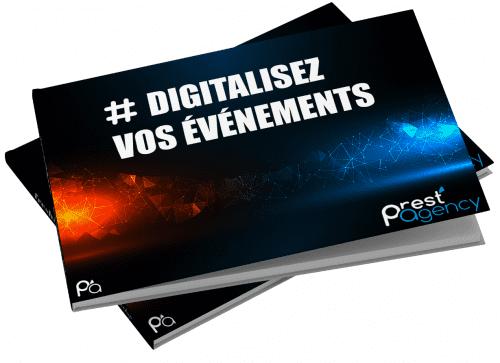 Comment promouvoir un événement en ligne ? 26