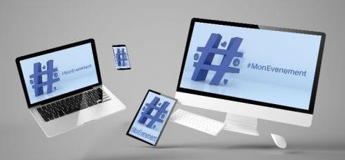 Comment promouvoir un événement en ligne ? 18