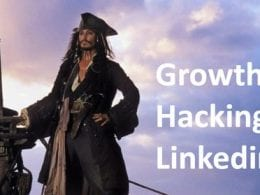 Social Selling et Growth Hacking, comment faire du Growth Hacking Ethique sur Linkedin ? 28