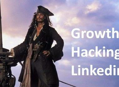 Social Selling et Growth Hacking, comment faire du Growth Hacking Ethique sur Linkedin ? 42