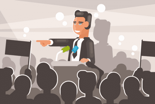 Comment manager l'expérience client ? 7