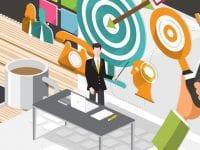 7 idées de promotions rentables à mettre en place en 24 heures chrono ! 2