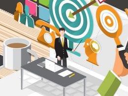 7 idées de promotions rentables à mettre en place en 24 heures chrono ! 25