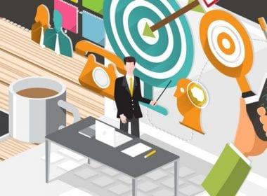 7 idées de promotions rentables à mettre en place en 24 heures chrono ! 3