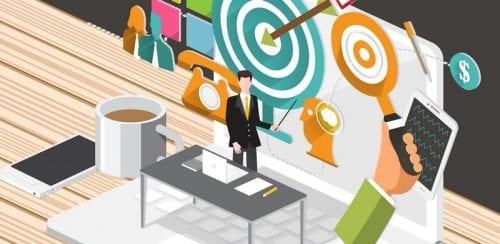 Comment manager l'expérience client ? 4