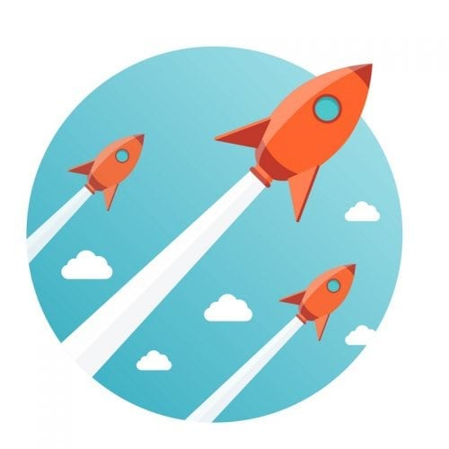 Les 4 étapes pour créer une campagne Google Ads rentable ! 22