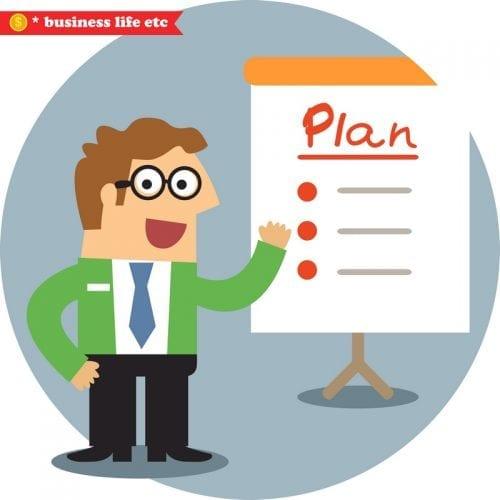 12 conseils pour bien gérer un projet - Les clés d'un bon management de projets 12